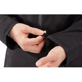 Haglöfs M's Merak Jacket Slate